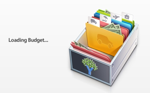 YNAB 3 0: Second Look – Fiscal Fizzle