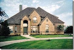 large-house