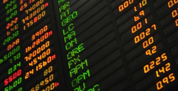 Spread betting us citizen cork north central betting calculator