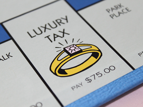 luxury-tax-engagement-ring