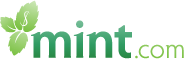 mint-dot-com-logo