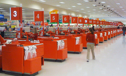 target-checkout-registers