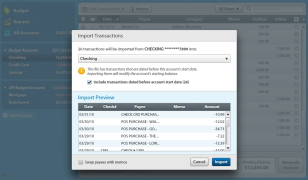 ynab4_account_import