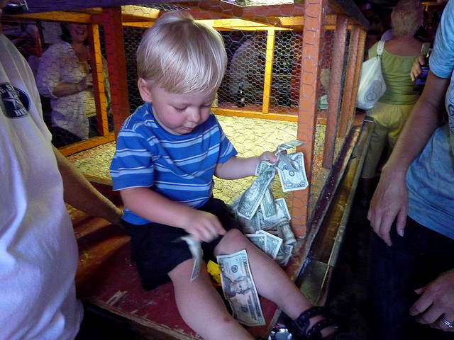 young-child-money