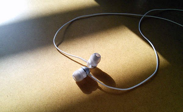in-ear-headphones